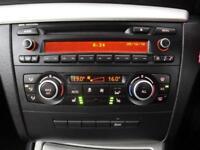 2013 BMW 1 SERIES 120i SE 2dr Coupe
