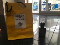 Acqua Di Parma - Aftershave!!!