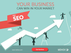 Sell More - Digital Marketing, SEO Google Adwords