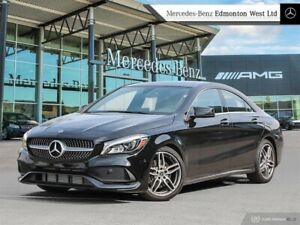 EXECUTIVE DEMO   NO ACCIDENTS   STAR CERTIFIED   SPORT PKG