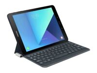 Samsung Tab A6 Brand New Boxed Black With Warranty