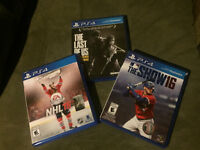 PlayStation 4 sports pack