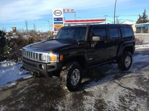 hummer h3 find great deals on used and new cars trucks. Black Bedroom Furniture Sets. Home Design Ideas