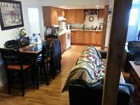 Nice 3 bedroom apartment for rent in Rockland