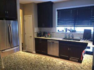 Room for Rent in New Lake Summerside House