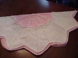 Baby blanket Kitchener / Waterloo Kitchener Area image 3