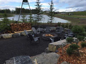 May long weekend lakefront waterside camping lot for rent
