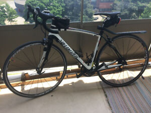 Bike for sale - Specialized SL2