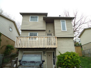 Eaves, Siding, Soffit, Fascia And Windows London Ontario image 8