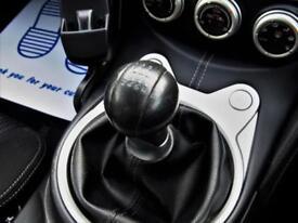 2009 NISSAN 370Z 3.7 V6 2DR COUPE MANUAL PETROL COUPE PETROL