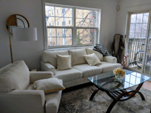 One Bedroom Room to Rent Downtown Dartmouth