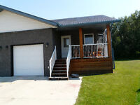 PRICE REDUCED!! Executive Duplex with style