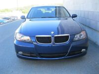 2006 BMW 3-Series 325i Sedan - EXCELLENT CONDITION!