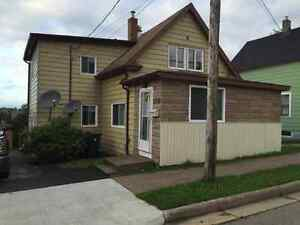 219 Rockdale Ave. House for Rent