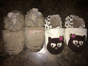 12-18 months baby girl shoes Robeez