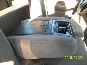Parting out 1996 Ford F-250 truck Strathcona County Edmonton Area image 7