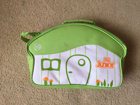 Leapfrog Tag Junior