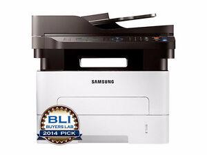 4 in 1 printer