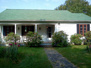 House for Sale in Digby