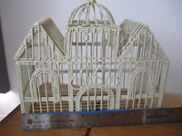Wedding Decorations*New Prices! (Bird Cage, votive holders, etc)
