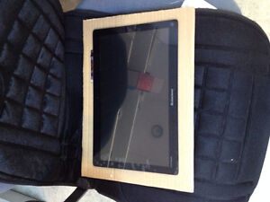 """13.3"""" LCD Touch Screen Digitizer Replacement Lenovo Ideapad U310"""