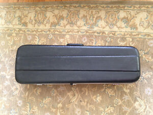 NEW Eastman Thermoplastic Oblong Viola Case St. John's Newfoundland image 3