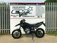 Used 125 road legal for Sale   Motorbikes & Scooters   Gumtree