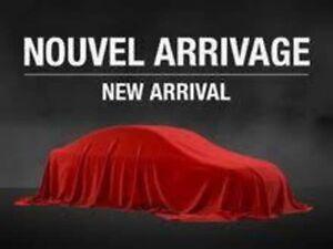 2014 Nissan Rogue SL+AWD+GPS+CUIR+TOIT