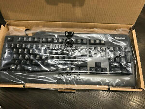 Lenovo Mice and Keyboards