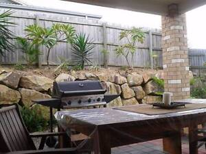 Extra large room - ALL BILLS INCLUDED - close to everything Drewvale Brisbane South West Preview