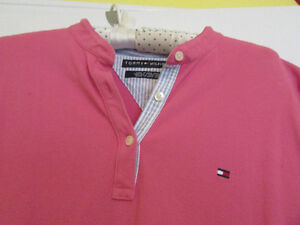 Womens Clothes XS- Lg