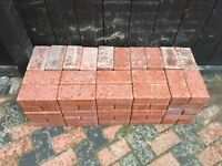 Driveway paving blocks for sale