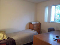 Dec only -  room rental near airport