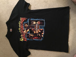 Harley-Davidson T-Shirt Medium