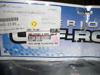 trx 400ex a-arm protecteur