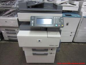 location de photocopieur