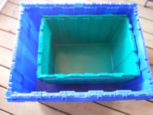 HEAVY DUTY BOXES..perfect for storage/moving/shipping