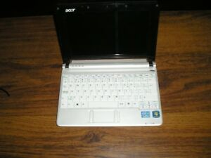 Note pad / laptop