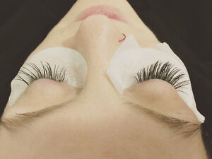 Eyelash Extensions Peterborough Peterborough Area image 10