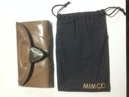 Mimco Purse Jane Brook Swan Area Preview