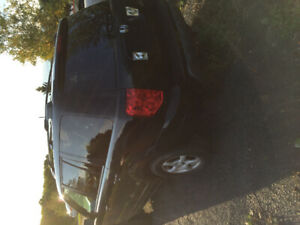 2005 Honda Pilot $1000 as is!! 2008 Escape 2011 Dodge Ram