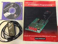 PICDEM Lab Development Kit