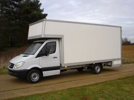 Cheap man and van , house removals, office moving
