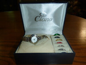 watches assorted styles and prices Comox / Courtenay / Cumberland Comox Valley Area image 7