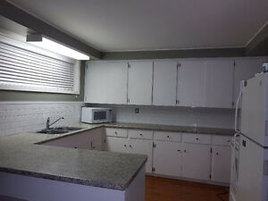3 bedrooms available Prince George British Columbia image 3