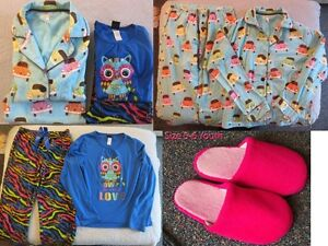 **Girl's clothes Size 10-12 for sale *Price REDUCED* (Over 35 PC