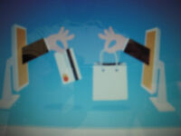 Aiderais des PRO du E-Commerce