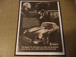 CLASSIC CAR IMPORT ADS Windsor Region Ontario image 3