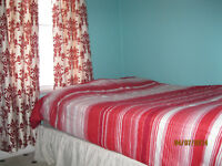 ROOM AVAILABLE FOR July and  August 9th EVERYTHING INCLUDED!!