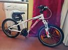 Specialised Hardrock Kids Mountain Bike